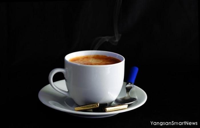 coffee-1506178_960_720.jpg