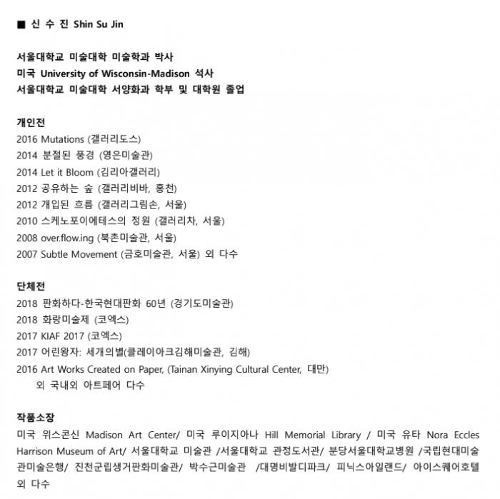 캡처13-1 - 복사본.PNG