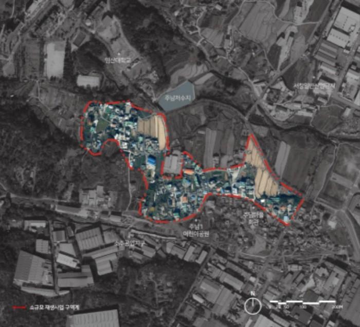 주남마을 소규모 재생사업.jpg