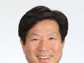경상남도의회 표병호 교육위원장,미서훈 독립운동가 발굴 적극 나서