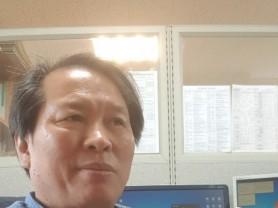 류춘열 박사의 월요 기고 / 한민족의 우수성