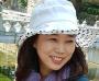 """시인과의 주말 산책 / 양산시인 이신남의 """"홍역"""""""