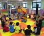 양산시 '학교 창의놀이교실' 운영 호응