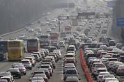 양산시, 2019년 도로교통량 조사 실시/17일 오전 7시부터 18일 오전 7시까지
