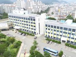 양산시, 코로나19 대응 지역고용 특별지원사업 추진