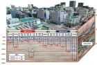 올해 수도권 10개 시 '지하공간 통합지도' 구축(국토교통부 2019.04.16)