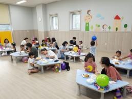 양산시 육아종합지원센터, 공통 부모교육 '호응'
