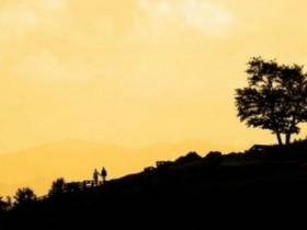 """주말오후 시인과의 산책 / 양산시인 이신남의 """"詩, 너는"""""""