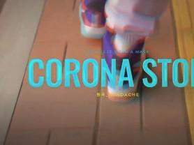 Covid19 Stop challenge, 코로나19 STOP 뮤직비디오 (feat : 문종업) 고용노동부 2020.06.02