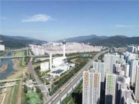 양산시, 2040년 도시기본계획 수립 착수