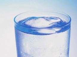 양산시 수돗물 1.4-다이옥산 검출 보도 관련(설명=양산시 정수과)