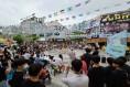 양산젊음의거리 소상공인 한마당축제 7월 11일(토) 공연