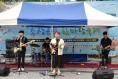 양산젊음의거리 소상공인 한마당 축제 10일 공연