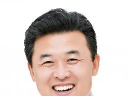 윤영석 의원, 행정안전부 특별교부세 13억원 확보