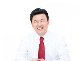 윤영석 의원, 20대 국회의정 대상 수상