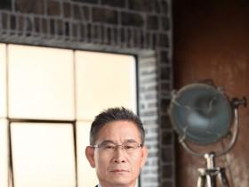 황진이 레깅스를 입다. [기고] 박만영 콜핑 회장