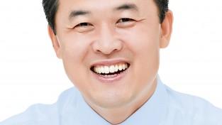 """윤영석 의원,  """"무상급식 확대 및 어린이집 급식 품질 향상 추진"""""""