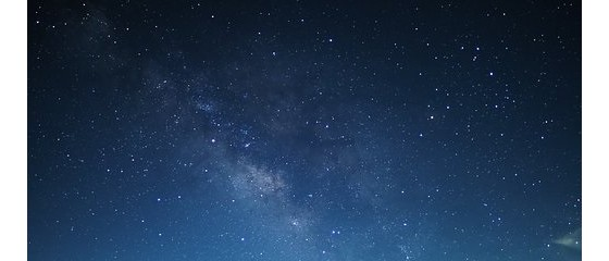 시인과의 토요 산책 / 별을 노래하다 /  유진숙